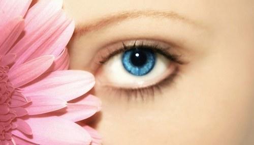 眼睛或能暗示癌症信号!揭眼睛预示的5大疾病