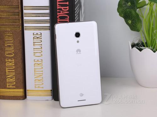 华为荣耀X1\/nubia X6 2014年大屏智能手机TO