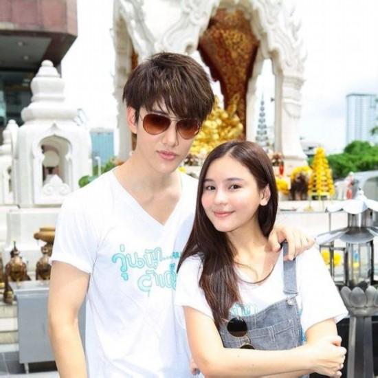 thai girl for dating