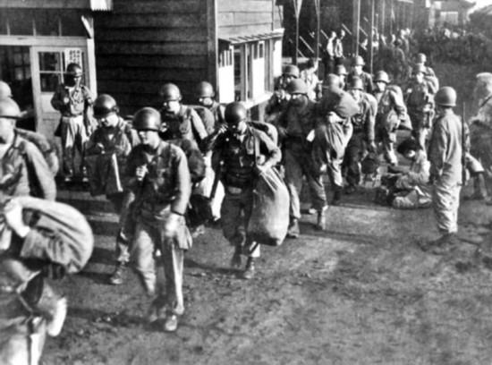 朝鲜人口贩卖的女性_1950年朝鲜人口