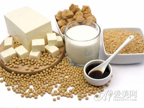 果蔬也能补钙! 多吃9种果蔬 轻松补足钙质