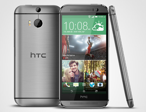 New-HTC-One-2014-price-and-release-date-header_副本