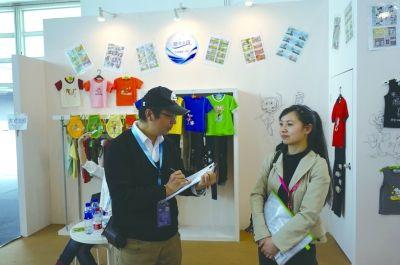 滁州室内设计培训--动漫和服装:在创意与设计里共生
