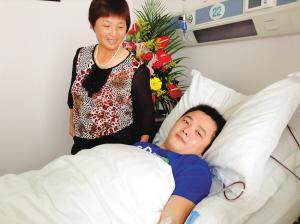 海南省已有3万余人加入中华骨髓库