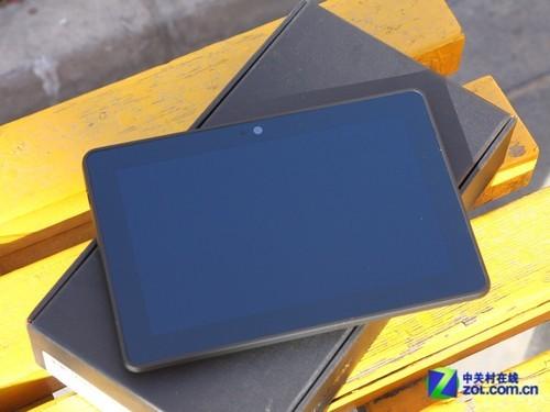 Kindle Fire HDX 8.9-高端用户首选 大品牌当前主打平板选购