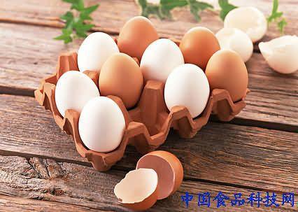 鸡蛋营养价值高 谨记吃鸡蛋的五点禁忌