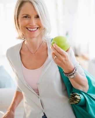 女性养生:揭秘水果减肥瘦身的8大骗局【8】健康卫生频道