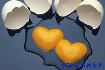 鸡蛋营养价值高 谨记吃鸡蛋的五点禁忌 (5)