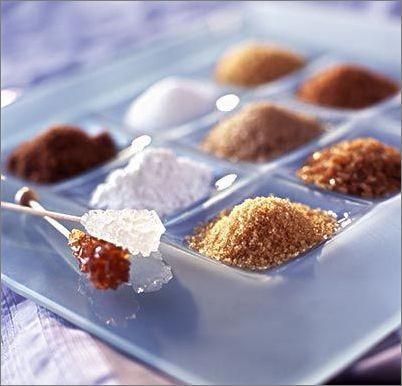 防癌养生:十二条黄金饮食准则 击退癌症威胁