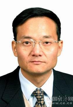 成都市委常委赵苗涉嫌严重违纪正接受调查