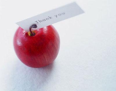 饮食养生:吃出平坦小腹7种水果摆脱大肚腩【7】健康卫生频道