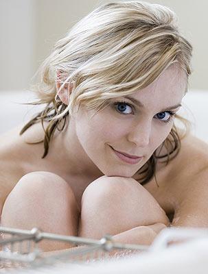 养生警惕:五种时刻盲目洗澡可致猝死【5】健康卫生频道