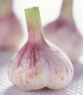 """养生护肝:蔬果中的""""护肝大将""""【12】健康卫生频道"""
