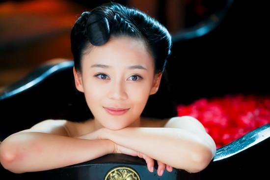 琼瑶剧和于正剧中那些让人惊艳的女主角 林青霞范冰冰杨幂谁更胜一筹