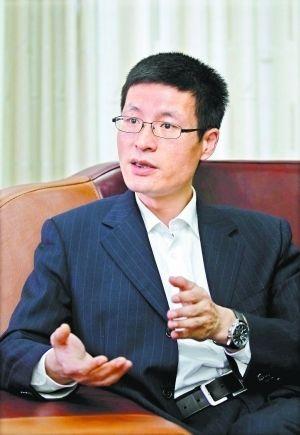 广东高校领导出省履职 多任新岗位行政一把手