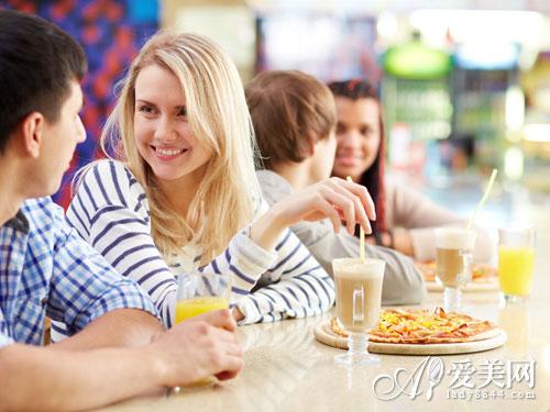 減肥必知!10大飲食減肥知識 吃對了就瘦