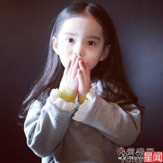 日本12岁小萝莉禁照 日本13岁小萝莉禁照 12岁的小萝莉发育照 139图图片