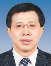 华润集团董事长宋林系今年第7位被查省部级官