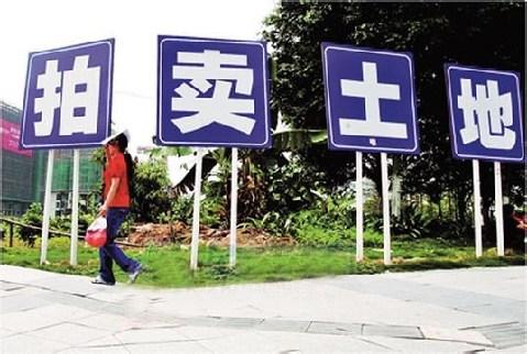 财政收入_贵州财政大学_浙江各县财政收入