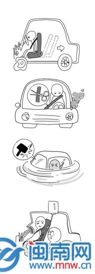 动漫 简笔画 卡通 漫画 手绘 头像 线稿 192_550