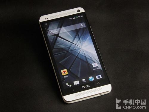 5寸手机排行_大大的好5英寸起大屏手机关注度排行榜