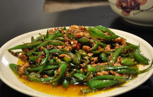 日本美食推中国美食排行榜麻婆人气居首位论坛豆腐月55图片
