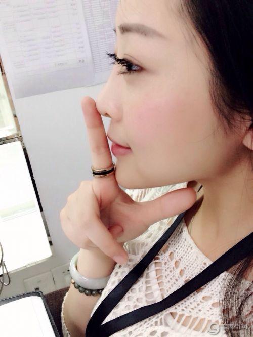 法:朱元璋是大美女