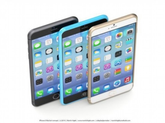 l令iphone用户嫉妒的ui设计!