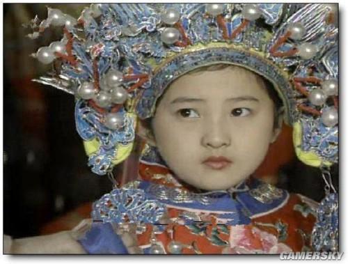 """品的《婉君》是琼瑶""""六个梦""""系列之一,也是影响最深、最受欢迎"""