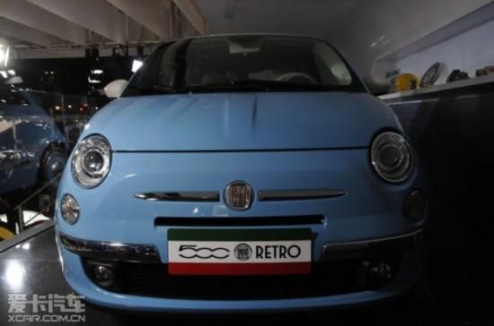 北京车展重点特别版车型盘点