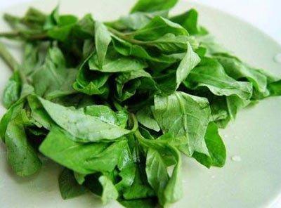 饮食必知:哪些蔬菜凉拌吃会导致中毒