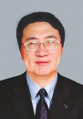 张先华(资料图)