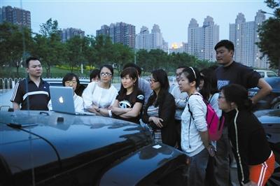 北京打人幼师曾被赞负责 专家称其人格存两面性