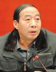 山西云南贵州3名原交通厅长两周内接连被查处