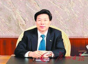 盘点退休后落马的官员:最年长者67岁2名省部级