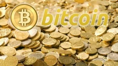 比特币,指出比特币具有很强的可替代性,任何有自己的开采算法高清图片