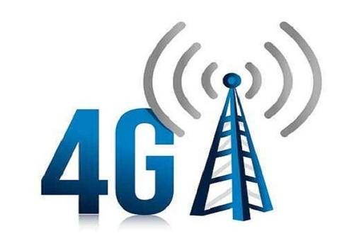 水货或难兼容联通FDD网络 频段成关键