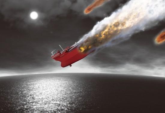仙股长油被疑恶意退市:损失全计提在本年