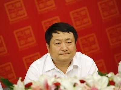 国家电网朱长林被查 两会期间曾呼吁推进特高压建设