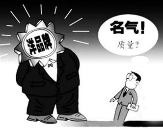 """""""洋品牌""""小家电不一定好(图)"""