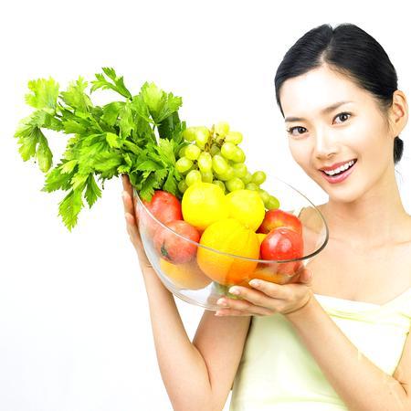 7种有毒蔬菜千万不要吃 当心短命