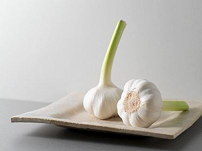 防癌饮食:常吃5种食物 最能预防胃癌