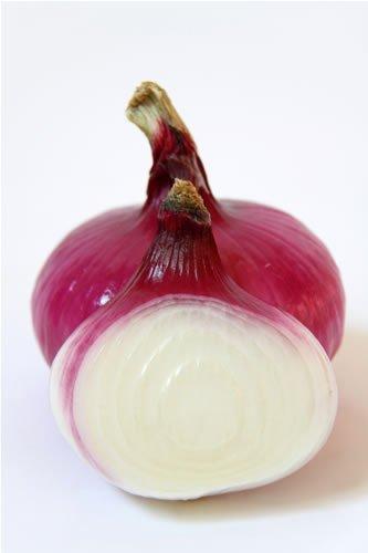 冬季养生:洋葱是蔬菜皇后 吃洋葱必知9件事