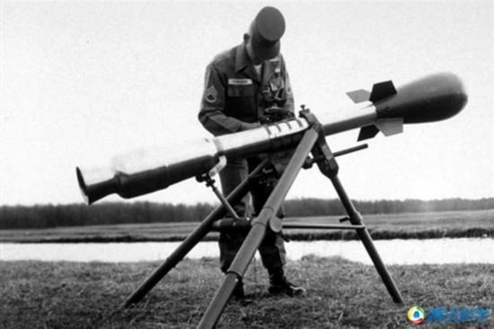盘点史上核爆炸事件:苏联用核弹建水库