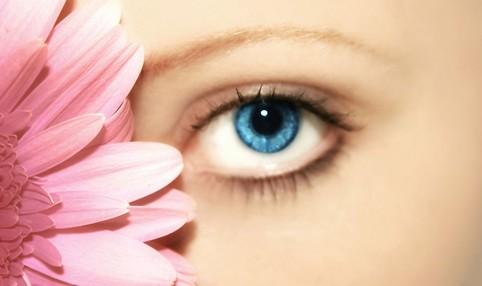 养生学堂:盘点最能保护眼睛的7种元素