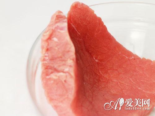 入夏病菌肆虐! 13种食品易滋生病菌 引发中毒