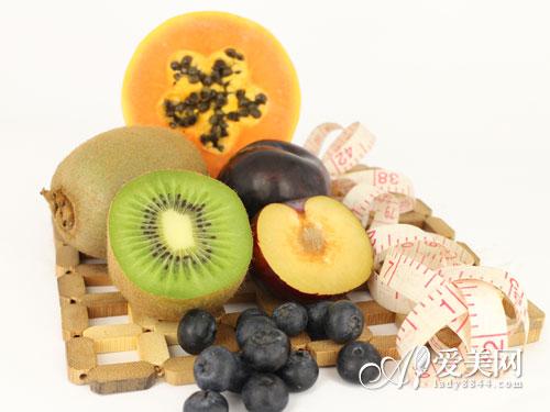 夏季痘痘多因体内热毒! 8种食物 清热解毒