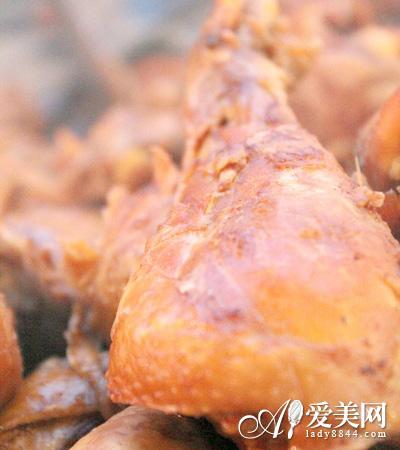 吃粽子清热除烦 端午5习俗暗藏养生奥秘