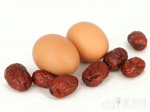 吃错鸡蛋致胖又惹病 3种鸡蛋吃法最健康