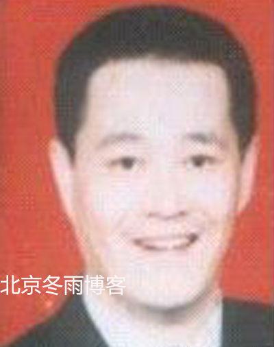 赵本山青涩照片曝光
